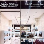 paris-hilton-store-makkah-mall