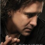Scott Stapp Says That T.I. and 'The Passion of the Christ' Saved His Life
