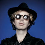 beck-scientologist-quote