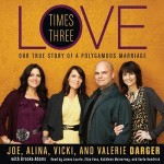 darger-family-love-times-three-sister-wives