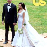 jp-rosenbaum-ashley-hebert-bachelor-wedding