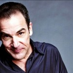 FGP Celebrity Quote of the Week: Mandy 'Inigo Montoya' Patinkin Talks Faith, Prayer, and Israel
