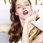 coco-rocha-jehovahs-witness-vogue