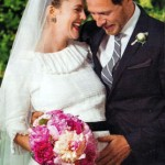 drew-barrymore-wedding-photo