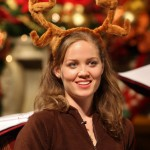 erika-christensen-scientology-event