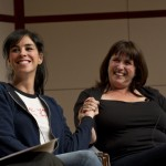Sarah Silverman's Sister Arrested at Religious Feminist Protest in Israel