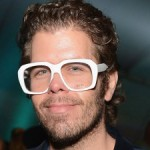 Perez Hilton Is Turning Over a New (Spiritual) Leaf