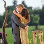 'Bachelor' Sean Lowe's Parents Prayed For Him to Get a Wife