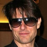 Did You Know That Tom Cruise Almost Became a Catholic Priest?