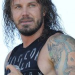 Christian Rocker Tim Lambesis Reportedly Put Out a Hit On His Wife