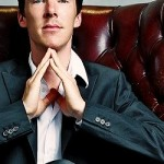 Benedict Cumberbatch Used to 'Expose Himself' in Front of Churches