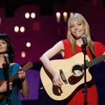 Garfunkel & Oates' New Song Is About Anal Sex for Jesus