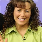 michelle-duggar-hair