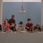 vampire-weekend-last-supper-video