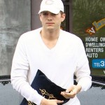 ashton-kutcher-kabbalah-centre