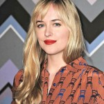 The Next Celebrity Scientologist: Dakota Johnson?