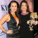 lisa-vanderpump-kyle-richards