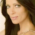 New 'Real Housewives of Beverly Hills' Cast Member Carlton Gebbia Is a Wiccan