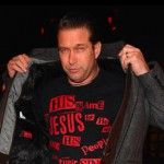 Stephen Baldwin Being Sued Over Unwritten Christian Book