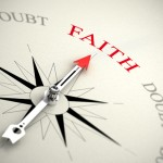 Faith, Spirituality, Belief, Religion…What's the Difference?