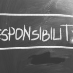 The Difference Between Reasons and Accountability