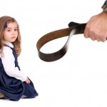 Review of 50 Years of Spanking Research Reveals Sobering Truth