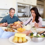 Family Spirituality–Caring for the Heart of Your Home