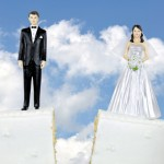What Happens in Vegas…Will Haunt Your Marriage Later.  New Study Shows Pre-Marital Sex Decreases Marital Satisfaction.