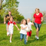 Physical Exercise May Be Best Treatment for ADHD
