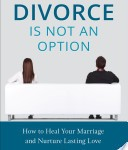 divorceoption