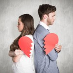 Spiritual Infidelity:  A Crisis in Catholic Marriage