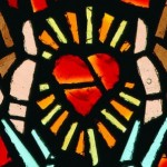 Soccer and the Sacred Heart: The Rhythm of Spiritual Fatherhood