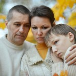 Catholic Families in Crisis: New Study Finds Catholic Homes Are Spiritually Bankrupt.