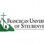 Franciscan University Alumni and Faculty Involved in Papal Visit