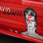 Speaking Ill of the Dead: Why is the Media Silent on David Bowie's Sexual Abuse of Minors?