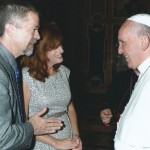 Pontifical Council for the Family Members, Dr. John & Claire Grabowski, to Join More2Life Radio Line-Up