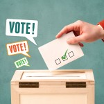 "What IS A Catholic's ""Job"" When It Comes to Voting, Anyway?"