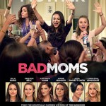"""Time to Stop Celebrating 'Bad Moms'"" Says Self-Proclaimed, ""Bad Mom Pioneer."""