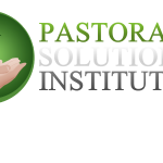 Pastoral Solutions Institute Seeks New Catholic Counselor to Join Team
