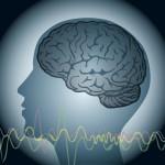 """It's Like We're On The Same Wavelength!"" – Metaphor or Neuroscience?"