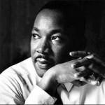 My MLK