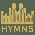 LDSHymns