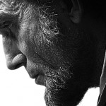 "Movie Review: Spielberg's ""Lincoln"" Portrays Politics Behind 13th Amendment"