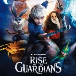 "Review: See ""Rise of the Guardians"" for Enchanted Family Fun"