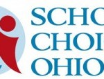 See Why Parents Choose School Choice in Ohio