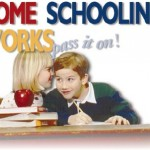 School Choice Week: Why Homeschool Is the Best School