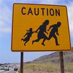 Immigration Reform 2.0: I Want to Believe