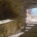 Easter Sermon Audio: Everything Changes When Jesus Speaks
