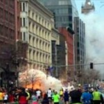 Boston Marathon Bombing: Prayers and Reminders