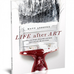 Life After Art: In Search of Beauty
